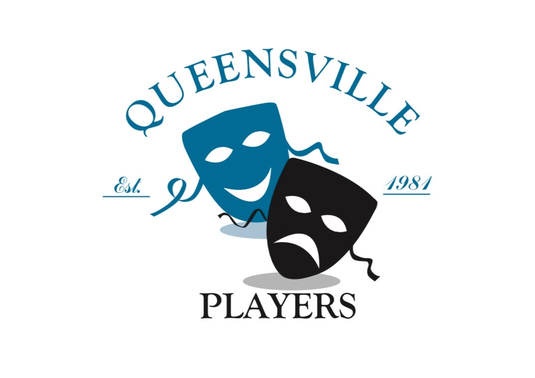 The Queensville Players